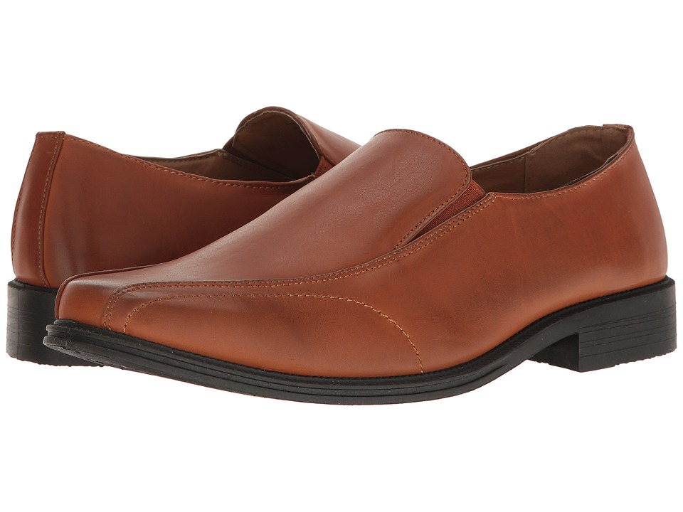 Deer Stags - Lansing (Luggage 1) Men's Shoes