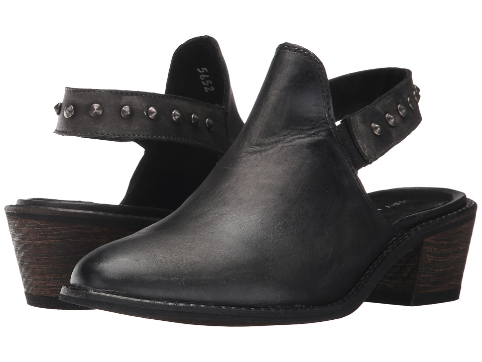 VOLATILE - Adamo (Black) Women's Shoes