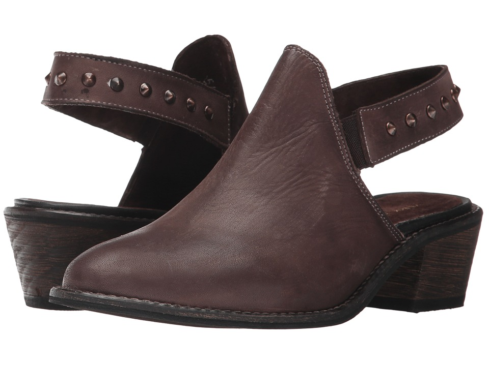 VOLATILE - Adamo (Brown) Women's Shoes
