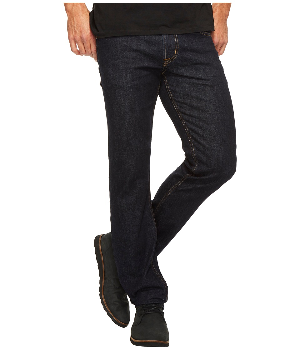 Robert Graham - Resist (Indigo) Men's Jeans