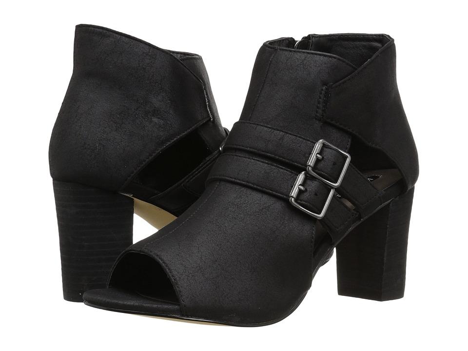Michael Antonio - Gimlet (Black) High Heels