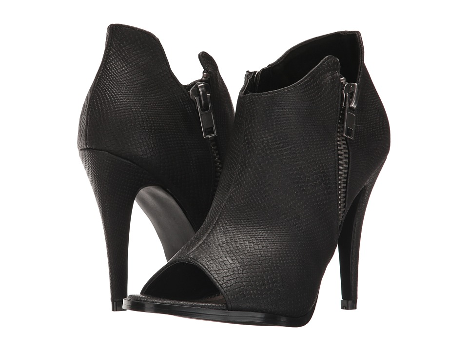 Michael Antonio Lia-Reptile (Black) Women