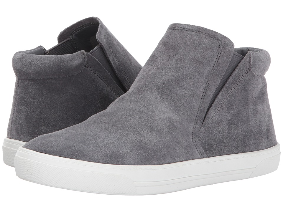 Dolce Vita - Xeno (Smoke Suede) Women's Shoes