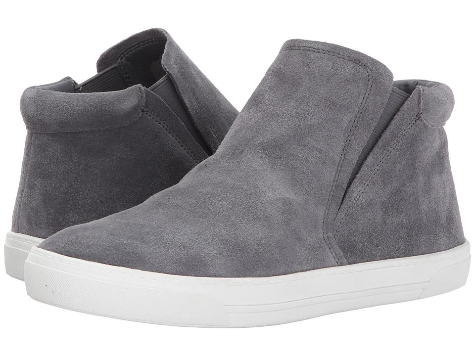 Dolce Vita - Xeno (Smoke Suede) Women's Shoes