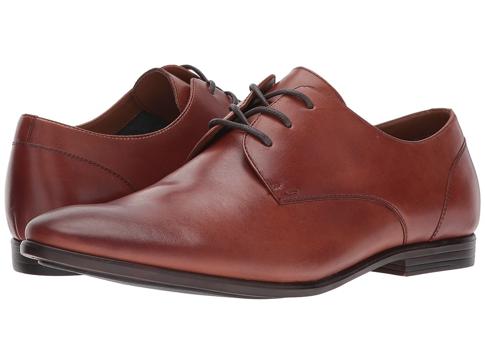 ALDO - Pirolli (Rust) Men's Shoes