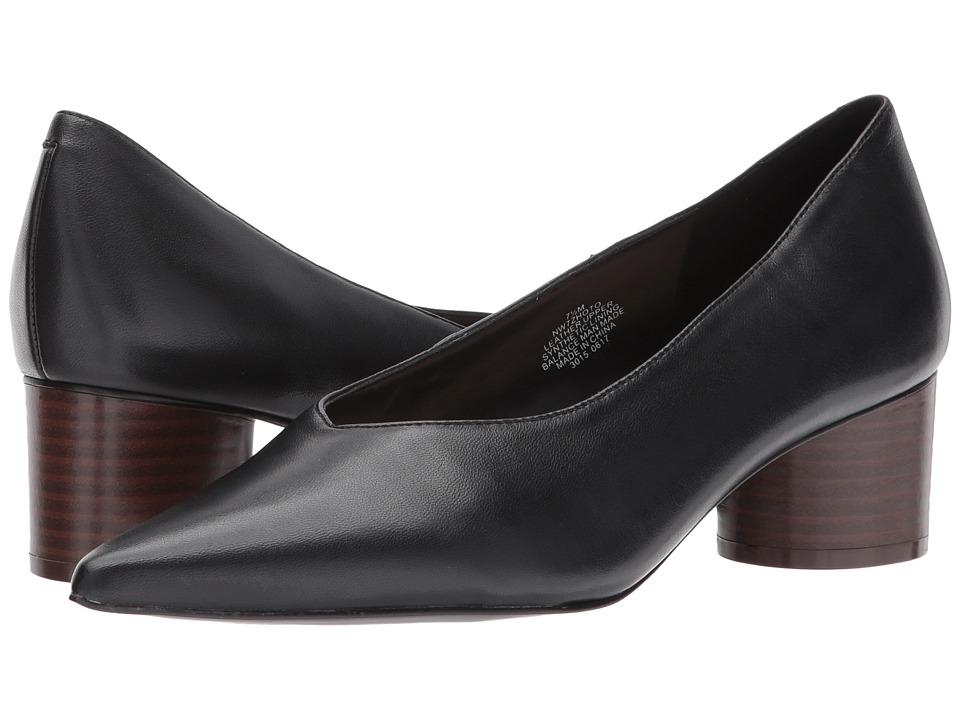 Nine West - Zhoto (Clove) Women's Shoes