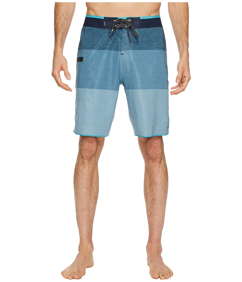 Rip Curl Mirage Release Ult Boardshorts (Navy) Men