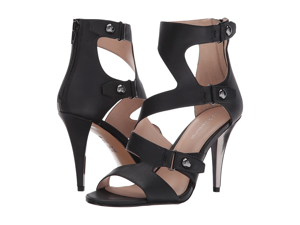 BCBGeneration - Nellie (Black) High Heels