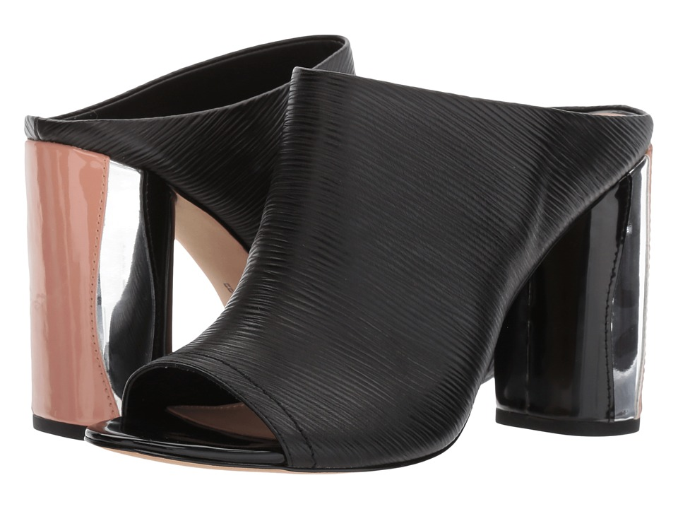 BCBGeneration - Renee (Black) High Heels