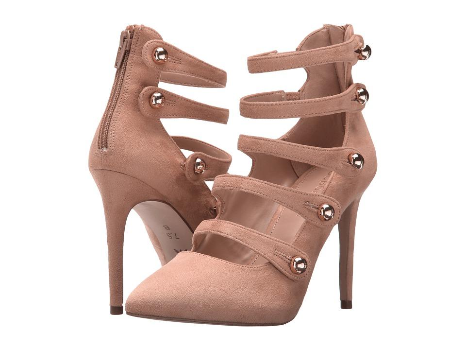 BCBGeneration Harmony (Make Up) High Heels