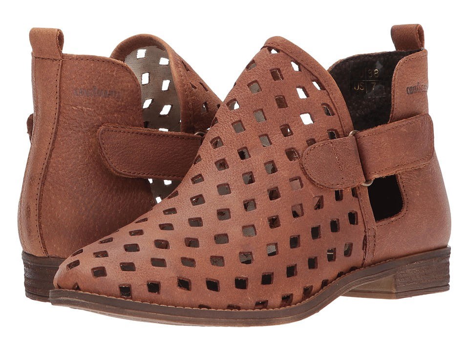 Coolway Cailan (Cue Leather) Women