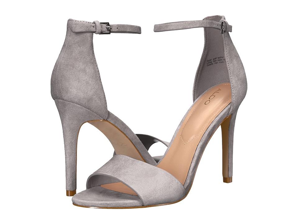ALDO - Fiolla (Fuchsia) Women's Shoes