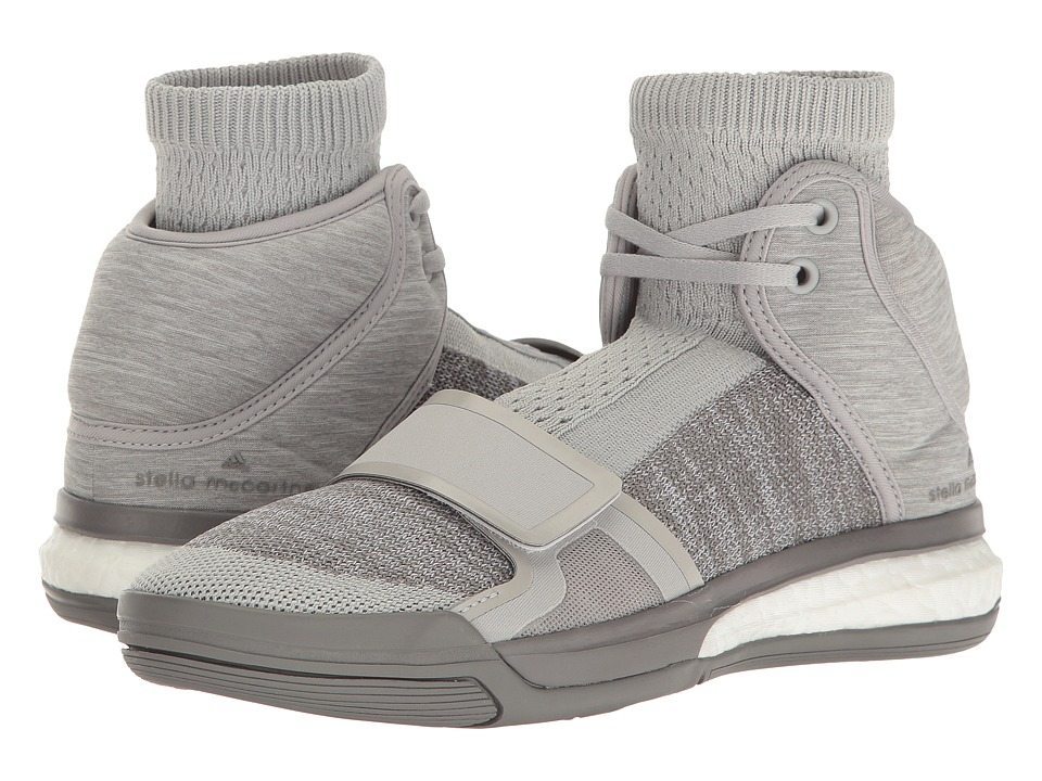 adidas - Boost Vibe (Universe/Mystery/Universe) Women's Shoes