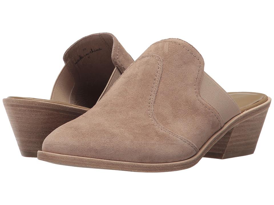 Buy Joie footwear at tshvirtyak.ml 1 of 2 NextFree Shipping· Free Returns· Designer Trends· New Arrivals in Sale.