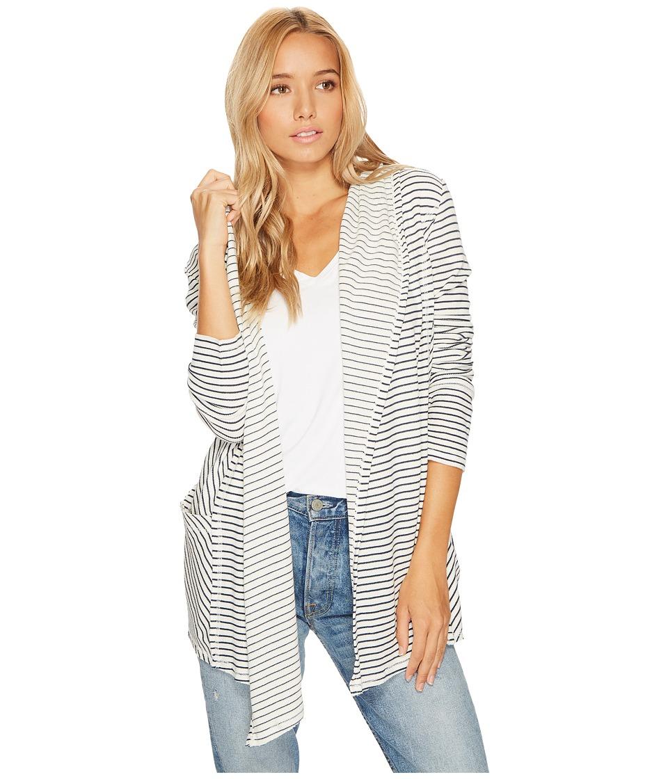 Billabong - Make Way Fleece (Cool Wip) Women's Fleece