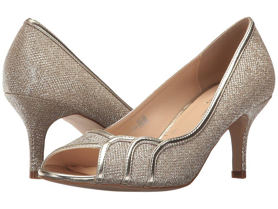 Paradox London Pink Chester (Champagne) Women