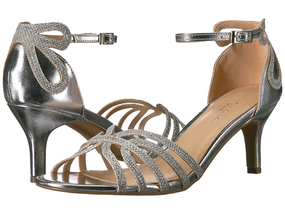 Paradox London Pink Melby (Silver) Women