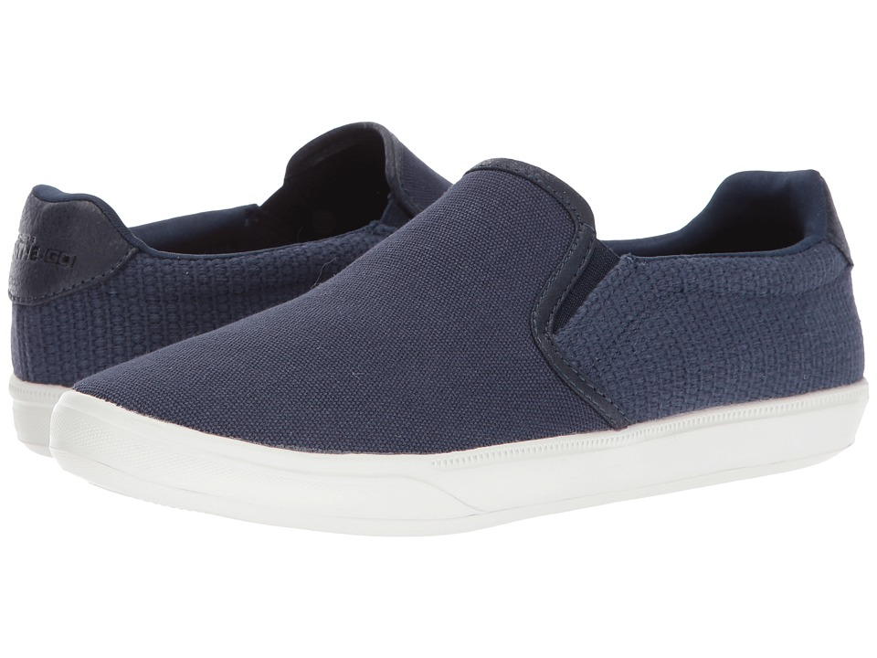 SKECHERS Performance Go Vulc 2 Free Spirit (Navy) Women