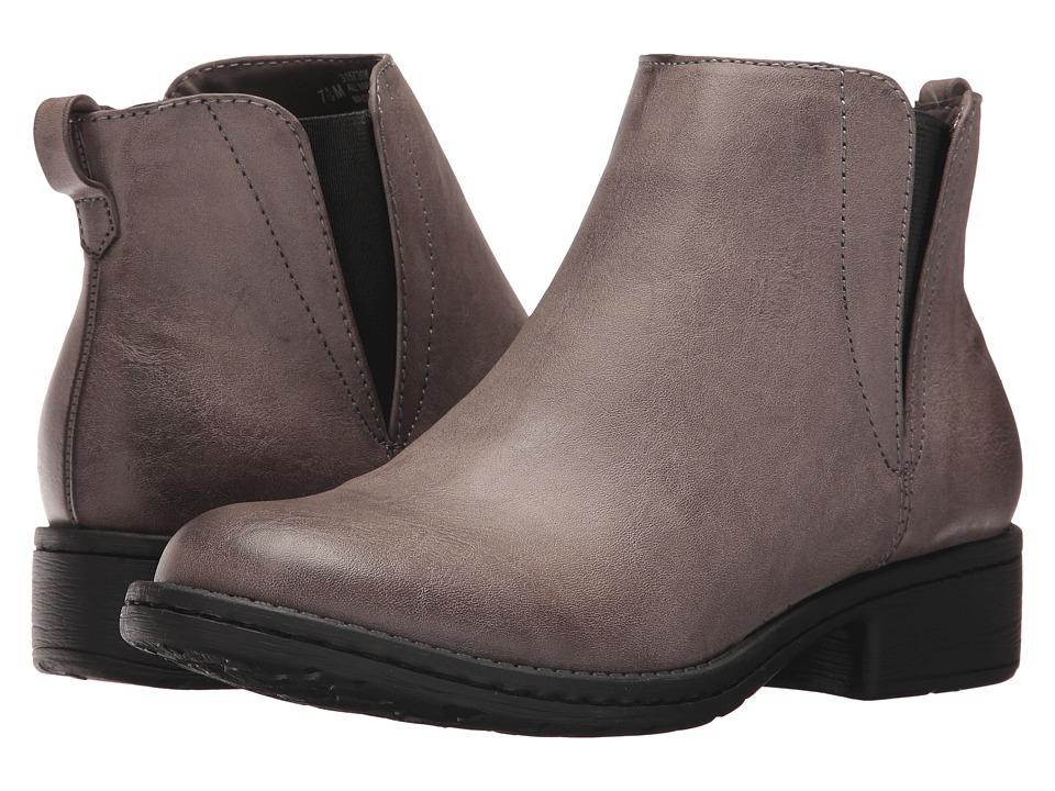EuroSoft - Sealy (Grey) Women's Shoes