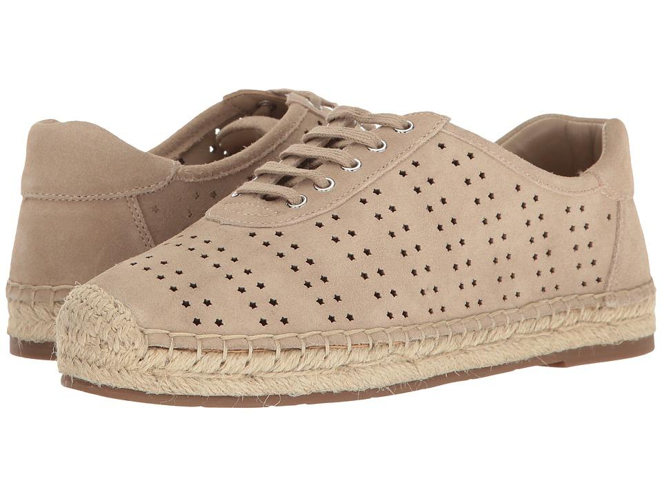 Marc Fisher LTD - Carrol (Seppia) Women's Shoes