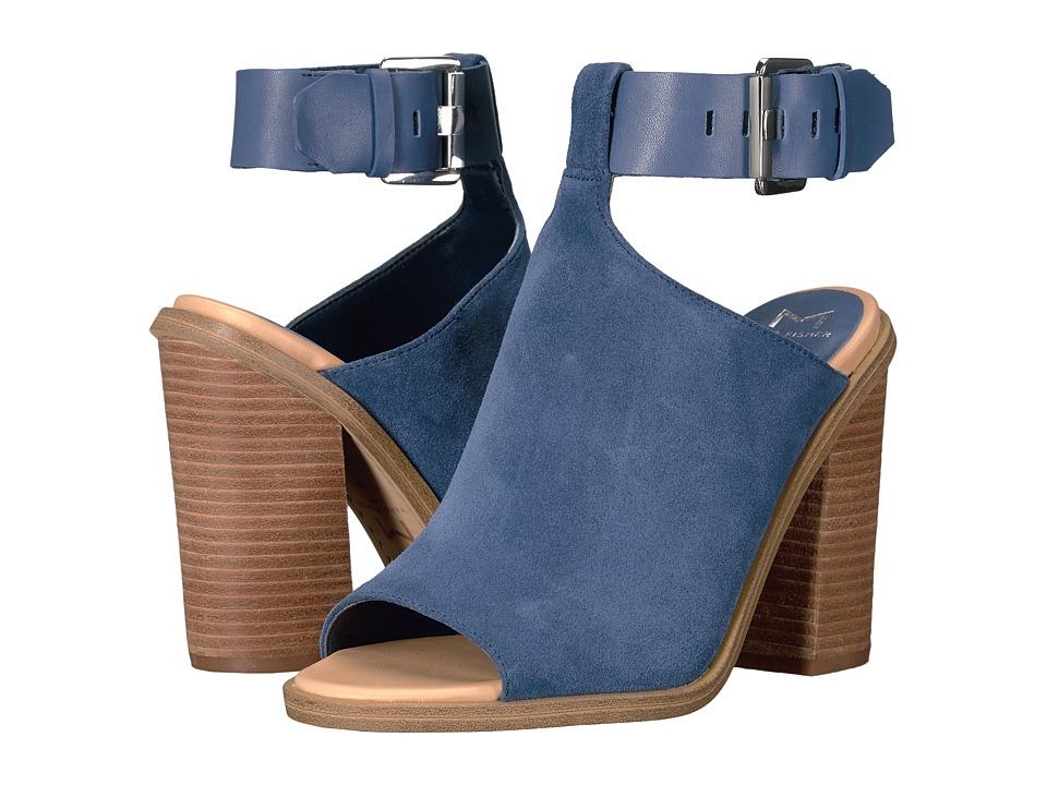 Marc Fisher LTD - Vashi (Light Native) Women's Shoes
