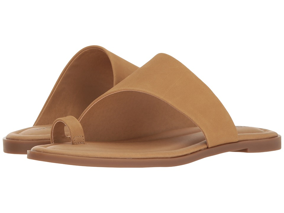 Lucky Brand Anora (Sandbox) Women
