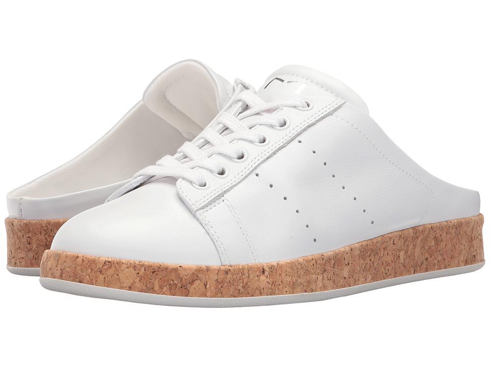Marc Fisher LTD - Rissa (White) Women's Shoes