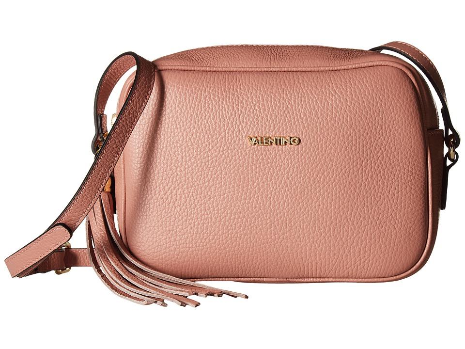 Valentino Bags by Mario Valentino - Lise (Rose) Handbags