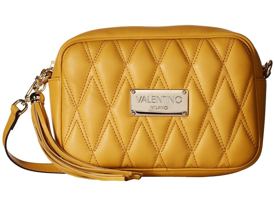 Valentino Bags by Mario Valentino - Mia D (Mango) Handbags
