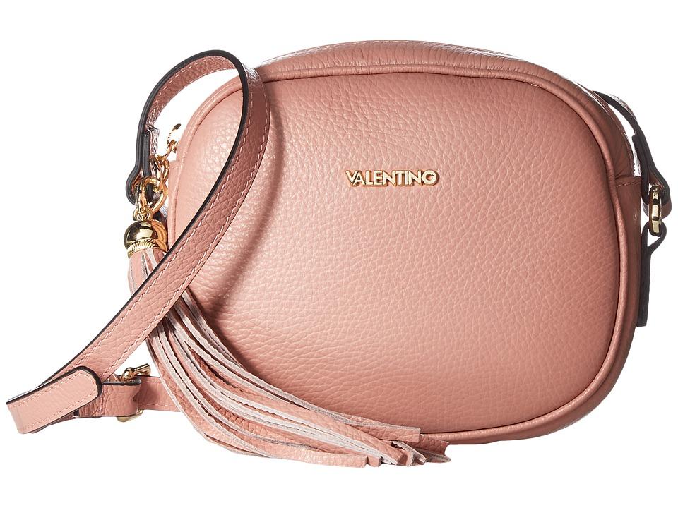 Valentino Bags by Mario Valentino - Eve (Rose) Handbags
