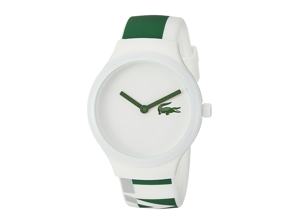 Lacoste - 2020129 - GOA (Multi) Watches