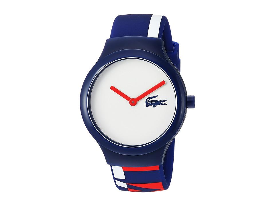 Lacoste - 2020128 - GOA (Multi) Watches