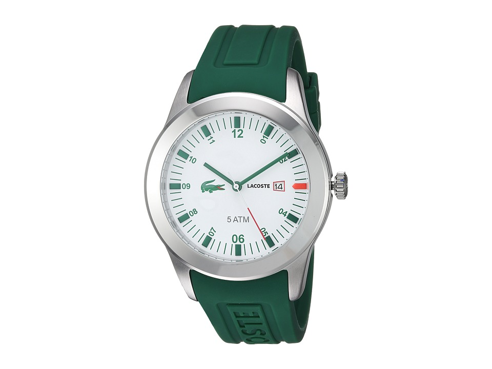 Lacoste - 2010626 - ADVANTAGE (Green) Watches