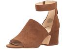 Nine West Yadra High Heels