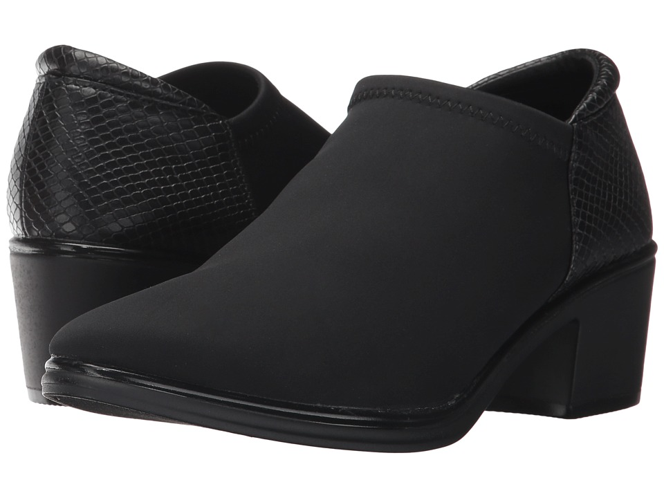 Steven - NC-Palm (Black Multi) Women's Shoes