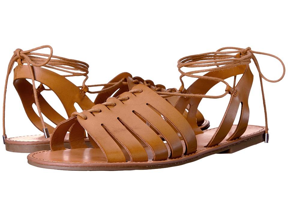 Indigo Rd. - BAKU (Light Natural) Women's Shoes