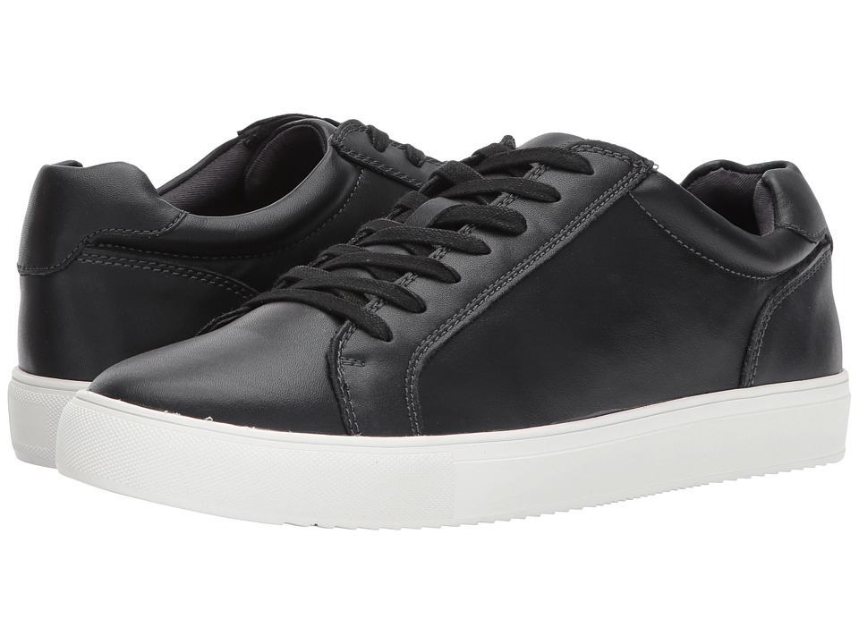 Dr. Scholl's - Renegade (Black) Men's Shoes