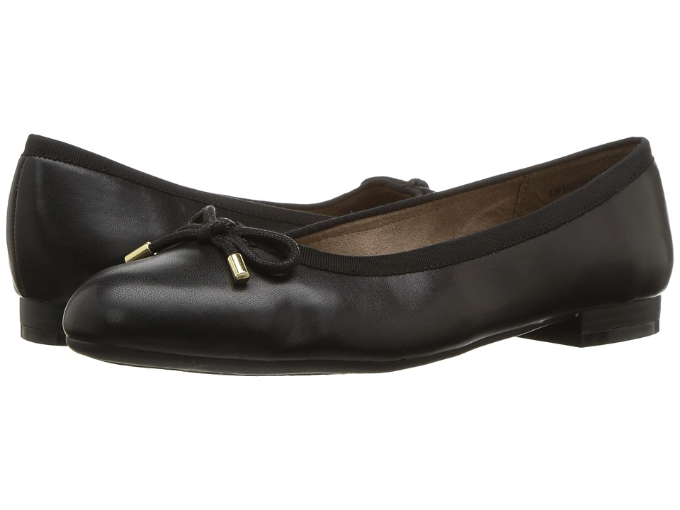A2 by Aerosoles Good Cheer (Black) Women