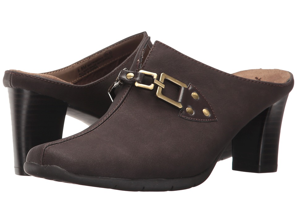 A2 by Aerosoles Matrimony (Brown Combo) Women