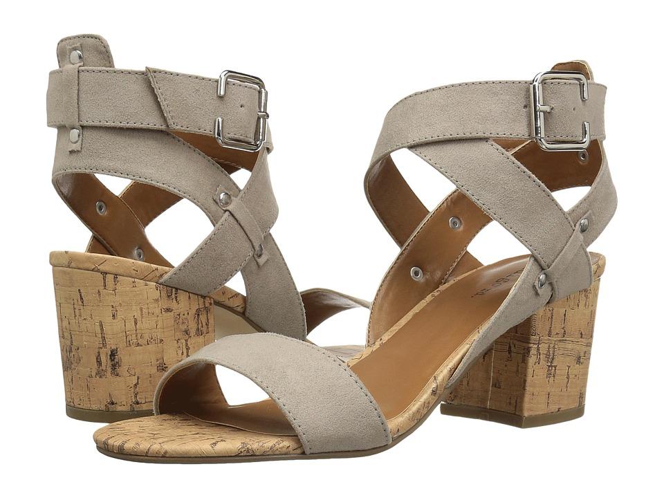 Indigo Rd. - Elea (Natural) Women's Shoes
