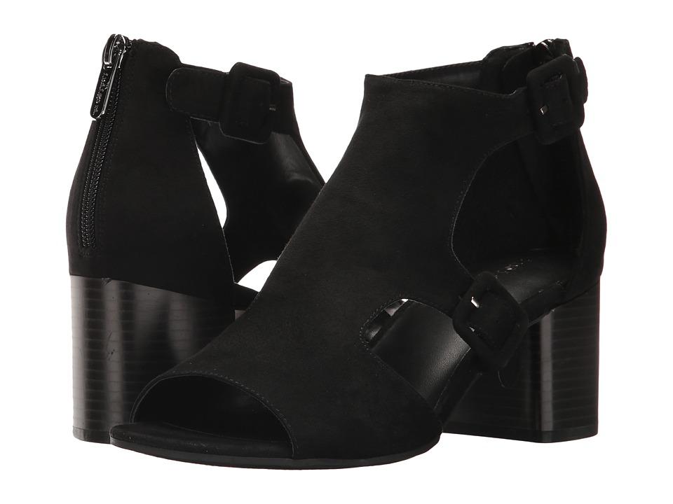 Indigo Rd. - Mandi (Black) Women's Shoes