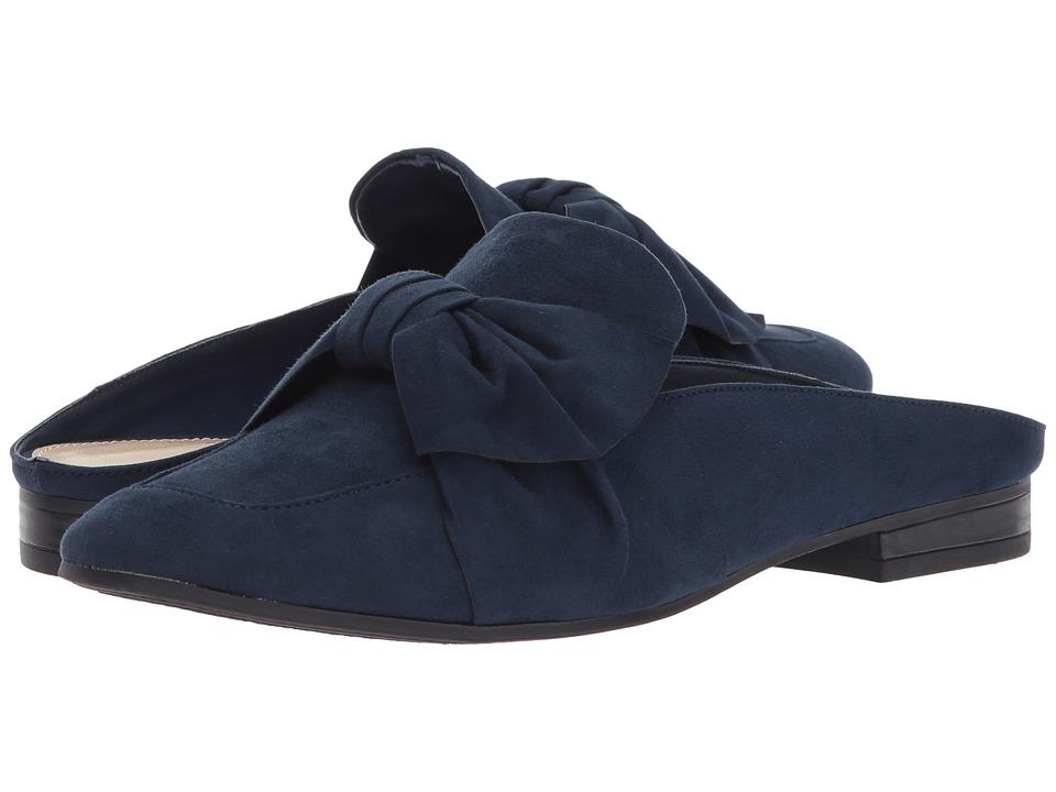 Indigo Rd. - Maggie2 (Blue) Women's Shoes