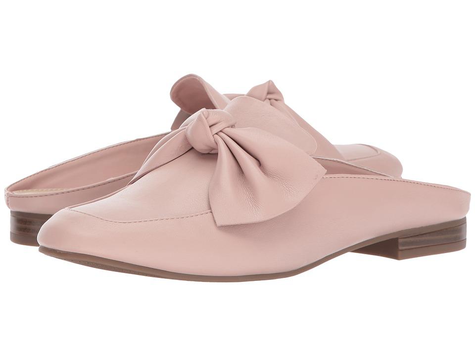 Indigo Rd. - Mariela (Pink) Women's Shoes