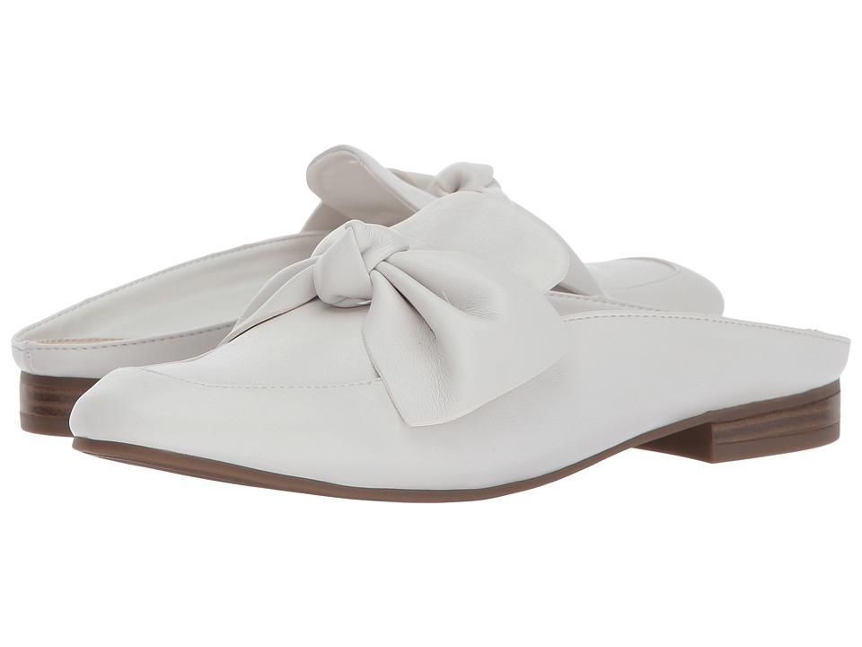 Indigo Rd. - Mariela (White) Women's Shoes