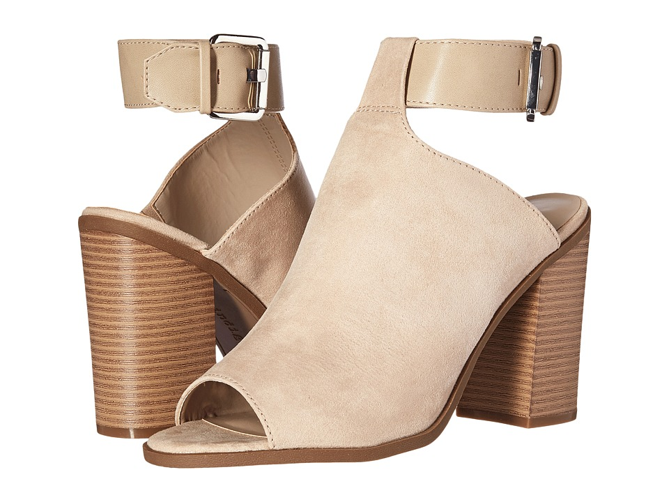 Indigo Rd. - Mashi (Natural) Women's Shoes