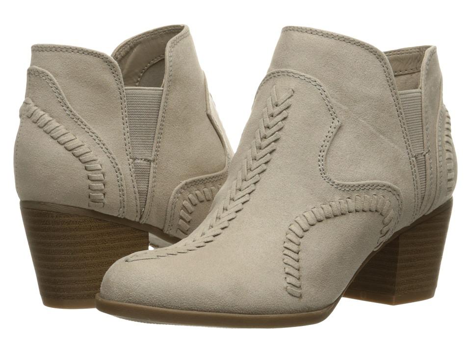 Indigo Rd. - Satori (Grey) Women's Shoes