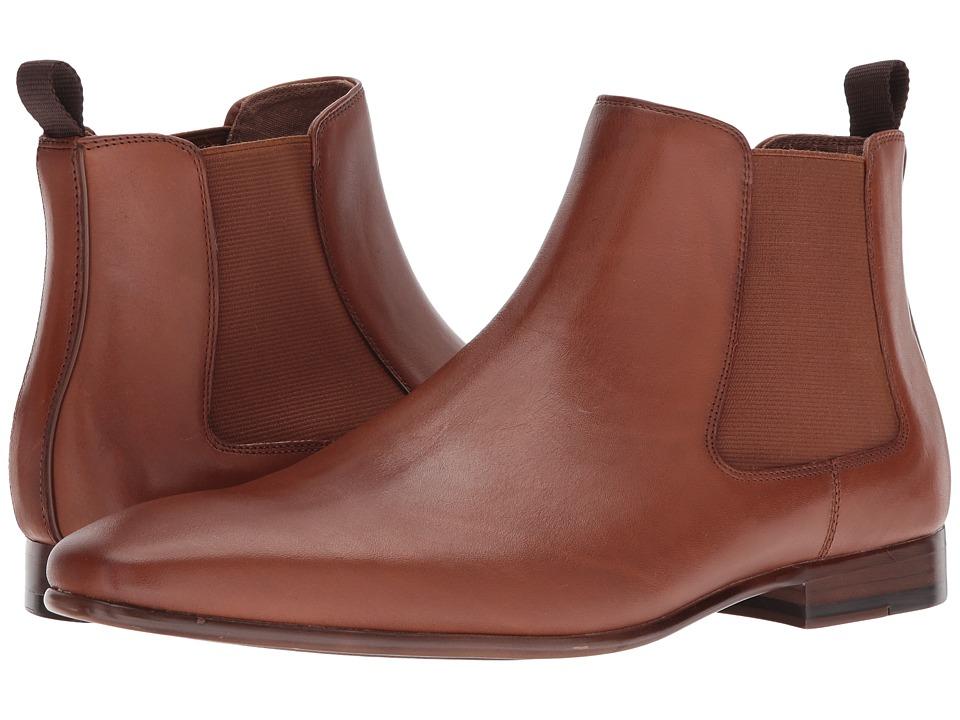 ALDO - Avent (Cognac) Men's Shoes
