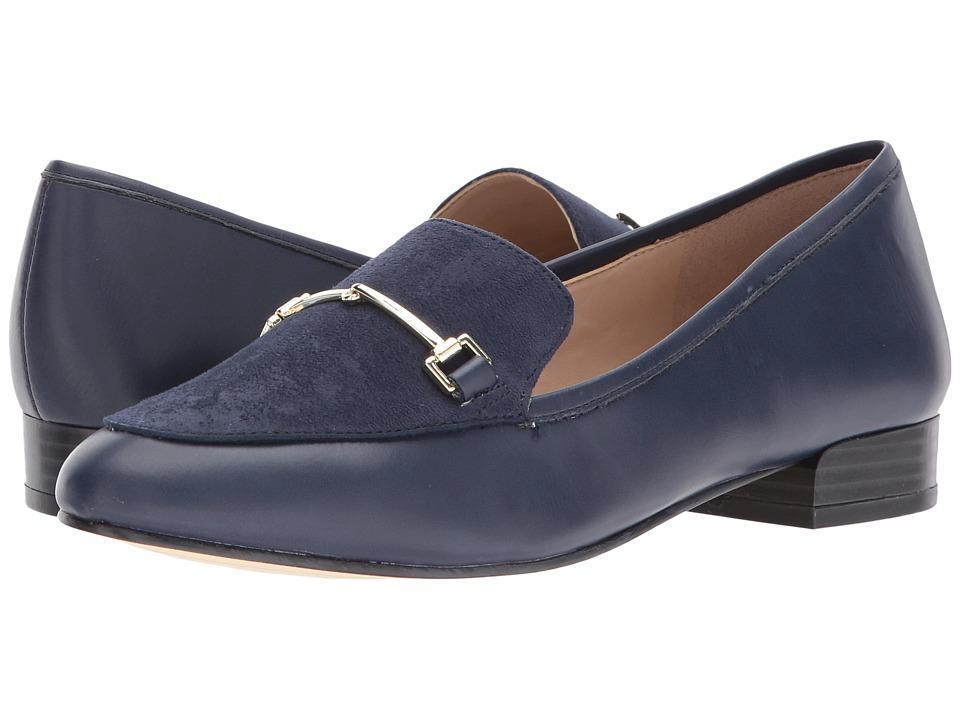 ALDO - Ehrenfeld (Navy) Women's Shoes
