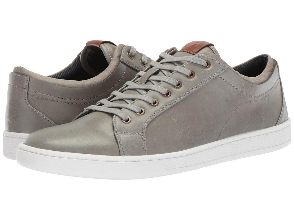 ALDO - Legaelian (Grey) Men's Shoes