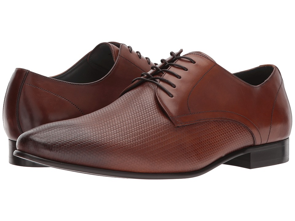 ALDO - Hinna (Cognac) Men's Shoes